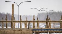 Tietokatkon hinnaksi tuli 15 miljoonaa – moottoritien remontissa kukaan ei huomioinut uusia painorajoituksia
