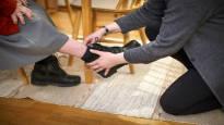 JHL jättää tutkintapyynnön poliisille Kouvolan kaupungin toimista