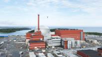 Olkiluoto 3:n aikataulu viivästyy jälleen – sähköntuotanto alkaa neljä kuukautta aiottua myöhemmin