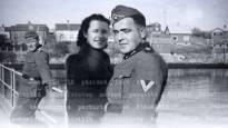 Sota vei Suoman natsien äitiyskotiin – Norjassa piti synnyttää lapsia Saksan rotueliittiin