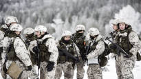 Финляндия проведет международные военные учения в 2021 году