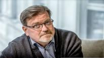 Jukka Relanderin kolumni: Netti tuhoaa yhteiskunnallisen keskustelun