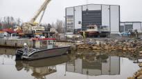Viranomaisveneiden kysyntä kasvaa – Kewatec AluBoat avaa uuden tuotantolinjan ja palkkaa työvoimaa