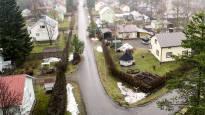 Helsinkiläinen tekee pihavaraston omin luvin, joensuulainen maksaa rakennusluvasta satasia – piharakentamisessa kirjavat käytännöt