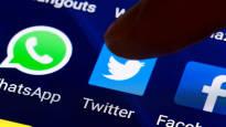 Viestintäviraston tietoturva-asiantuntija kertoo, mistä Twitterin tietoturvaongelmissa on kyse – neuvoo vaihtamaan salasanan