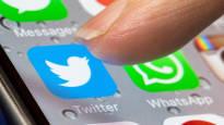 Twitter kehottaa kaikkia käyttäjiään vaihtamaan salasanansa ohjelmistovian vuoksi – käyttäjiä yli 330 miljoonaa