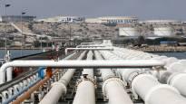 Yhdysvallat aikoo estää täysin öljyn viennin Iranista – ei jatka poikkeuslupia öljyntuojamaille