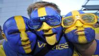 Tutkimus: Menestys Euroviisuissa lisää kansakunnan hyvää mieltä
