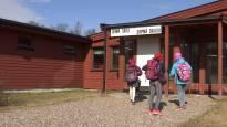 Ylä-Lapissa koulujen kesälomien siirto saa kannatusta - Pohjoisessa paras kesä on elokuussa