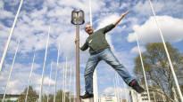 Rovaniemellä halutaan listata lääkkeiden lisäksi vanhusten lempilaulut – kulttuurinen vanhustyö luo hyvinvointia
