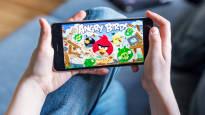Vastatuulessa olleen Rovion kannattavuus parani, Angry Birds 2 teki ennätyksen