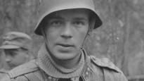 Jatkosodan viimeinen taistelu koitui nuoren luutnantin kohtaloksi – 74 vuotta myöhemmin hänet siunataan hautaan kotikunnassaan