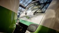 Valtaosa junista korvataan busseilla Riihimäen ja Tampereen välillä viitenä lauantaina