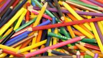 Kuviksen ja musiikin opettajat ovat ahdingossa työtuntiensa huvetessa: oppilaat haluavat valinnaiseksi vain kotitaloutta ja liikuntaa