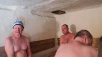Tampereesta maailman saunapääkaupunki: Kaupungissa ja sen lähellä on jo 20 yleistä saunaa ja uusin avataan kohta – Katso koko lista