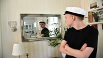 Karjalainen, savolainen ja suomenruotsalainen pääsivät ylioppilaaksi – kuka valitsi heimovärin valkolakkiinsa?