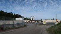 Päävedenpuhdistamon saneeraus on maksanut Tampereelle jo 27 miljoonaa euroa – urakkaa valvonut yritys sai uuden sopimuksen kilpailuttamatta
