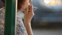 Tupakoinnin vähentäminen pidentää elinikää – lopettamisesta vielä suuremmat terveyshyödyt