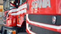 Metsäpalo syttyi Vantaalla vedellä sammutetusta nuotiosta  – tuli jäi kytemään seuraavaan päivään