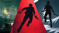Remedy esitteli uutuuspeliään Los Angelesissa – traileria seurasi suosionosoitukset ja syöksyvä osakekurssi