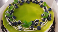 Luonnosta saa ilmaiset koristeet kesäjuhliin ja kauniit lisukkeet ruoka-annoksiin – teemapäivällä lisätään tietoutta luonnonkukista
