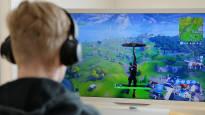 Fortnitea pelaa jo yli 120 miljoonaa ihmistä – tässä asiat mitkä pelistä tulee tietää
