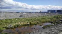 Pyhäjoen ydinvoimalan rakentamisluvan saaminen voi viivästyä entisestään