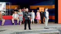 Musikaali Jari Sillanpäästä saa ensi-iltansa: Huumekohu vaikutti käsikirjoitukseen – ja lipunmyyntiin