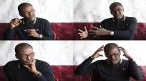 Tshadilaisohjaaja Mahamat Saleh Haroun Ylelle Sodankylässä: Siirtomaaherruus jatkuu yhä