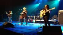 Tampere Beatles Happening tuli tiensä päähän – raskas kulurakenne pakotti lopettamaan festivaalin kokonaan