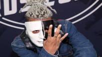 Soundcloud-räppäristä maailman valloituksen reunalle – XXXTentacion räppäsi masennuksesta ja haastoi riitaa Instagramissa
