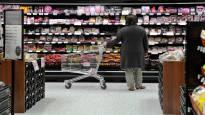 Otatko kierroksia ruokakeskusteluista? Ei ihme, sillä identiteettisi koostuu myös ruoasta