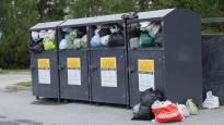 Kierrätyspisteiden törkyisyydestä kanneltiin ministeriöön, mutta tuoreet kuvat kertovat muuta – kerro omat kokemuksesi