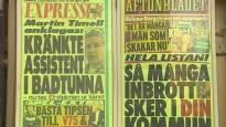 #Metoo-uutisointi ampui yli Ruotsissa – mediaa valvova elin antoi 10 langettavaa päätöstä liioittelevista jutuista
