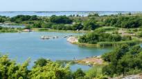 Tilastot sen kertovat: Heinäkuu on Suomen lämpimin ja sateisin kuukausi – korkein lämpötila mitattiin 8 vuotta sitten