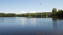 Kuopio teettää ympäristö- ja terveysriskiarvioinnin Neulalahdessa