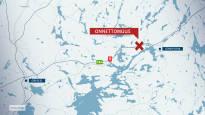 Rikostutkinta moottoripyöräturmasta: Bemarilla liikkuneet miehet ilmoittautuivat itse poliisille