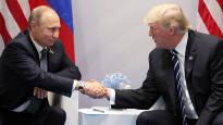 Yli 1400 toimittajaa ja kuvaajaa saapuu Helsinkiin seuraamaan Trumpin ja Putinin kokousta – Eniten ulkomaista mediaa tulee Yhdysvalloista, Venäjältä ja Euroopasta