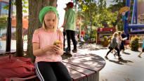 Monet vanhemmat kokevat digipeleihin liittyvän kasvattamisen vaikeaksi: kokosimme viisi vinkkiä parempaan arkeen