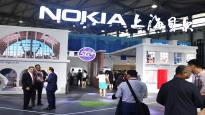 Suomalaista osaamista Kiinaan – Nokia teki miljardisopimuksen maailman suurimman teleoperaattorin kanssa