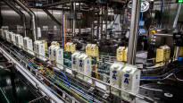 Voita Ranskaan, sianlihaa Kiinaan – Suomen elintarviketeollisuus nousi Venäjän tuontikieltojen tuomasta kuopasta