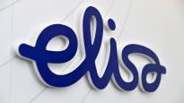 Elisan toinen vuosineljännes oli historian paras – 5G-suunnitelmat etenevät