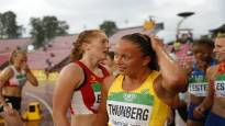 Nuorten MM-kisat innostivat: Tampereelle haussa jo parikymmentä uutta urheilukisaa