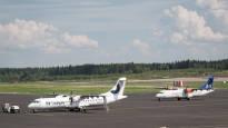 Tampere-Pirkkalan lentokentän kunnostus leikkaa miljoonia matkailutuloista: