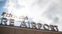 Ryanair продолжит летать из Тампере
