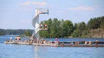 Yli sadan vuoden tilastot: neljä suomalaiskaupunkia on Euroopan kymmenen eniten lämmenneen paikkakunnan joukossa