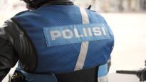 Pahin pula ruotsinkielisistä poliiseista helpottaa lähivuosina – kurssin täyttyminen vaati kovaa kampanjointia