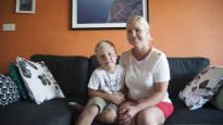 Ekaluokkalainen Lauri pääsee koulun jälkeen päiväkotiin, kun äiti on vuorotyössä – vain harva kunta tarjoaa perheille samaa etua kuin Iisalmi