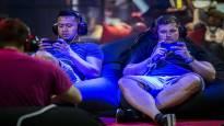 Valloittaako mobiilipelaaminen e-urheiluareenat? Suomalaiset pelitalot aikovat onnistua siinä missä Fortnite hapuilee