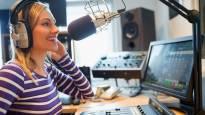 Mediatalo Keskisuomalainen mielii radioasemia suuriin kaupunkeihin